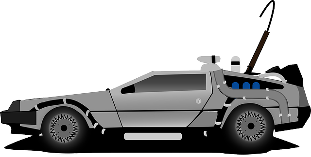 delorean-38103_640