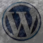 wordpress-1810479_640